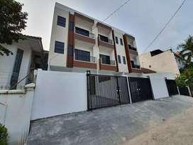 Rumah Baru Minimalis Mewah 3 Lt Jelambar Wijaya Kusuma Tubagus Angke