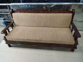 sagon sofa original at whole sale rate