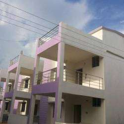 3bhk- Duplex House on Rent
