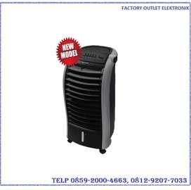 Air cooler Sharp PJA 26 MY Penyejuk Udara