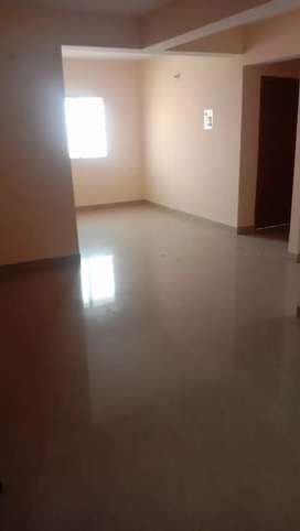 3bhk residential house housing colony