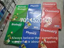 IIT/JEE or MEDICAL/NEET I Have Kota*s Best Institution*s Study Materia