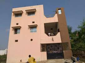 4 years completed made house very nice n contact for buying