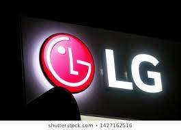 LG ELECTRONIC COMPANY Hiring for work shop , showroom and manufacturin