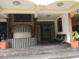 3BHK Apartment at walkable distance to Vadakkekotta Metro Station