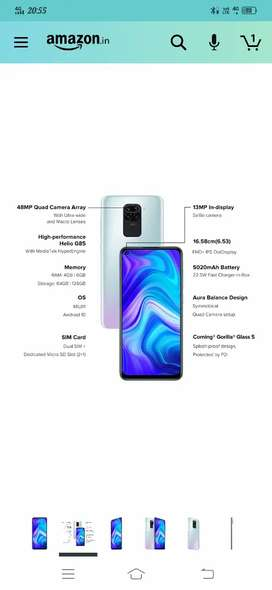 Note 9..4/64,new seal pack