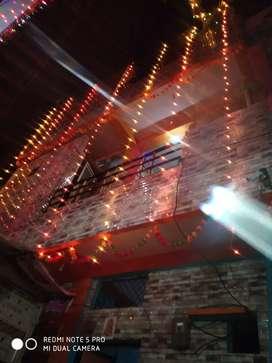 Pooja kaloni karond Bhopal