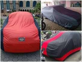 selimut,penutup,cover mobil bandung 23