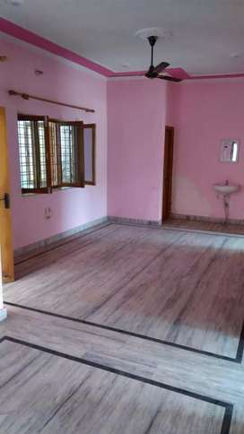 Need Tenant FOR 2 Bhk Accommodation