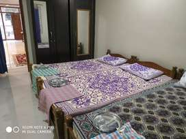 PG Accommodation for Boys, Girls, Couples and old age people.