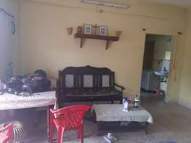 Home Rent Margao