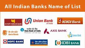 Required Female Telecaller for Bank loans sector