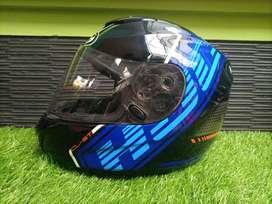Helm HJS Cl-st2
