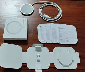 Iphone 12 Wireless Charger