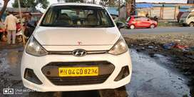 Power window...T permit.. vehicle in a good condition