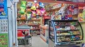 Malayali Juice Maker needed for shop at kakkanad.