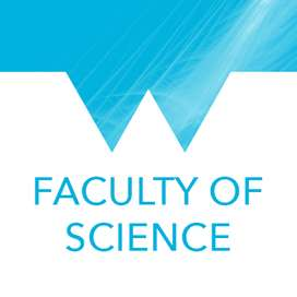 Wanted Science Faculty
