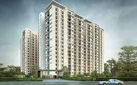 Contemporary New age Architecture @ Madhavaram