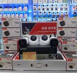 Free instalasi camera cctv