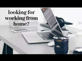 Telecaller JoB FOR WFH COMPLETLY