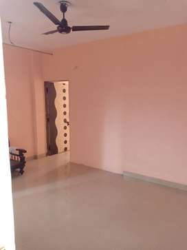 2BHK flat available in Aundh - URGENT!