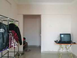 Roommate required for Single occupancy