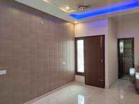 Kothi For Sale 150 Gaj Ready To Move