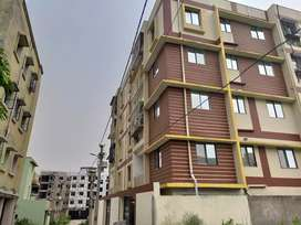 3BHK flat for sale . Loan from SBI