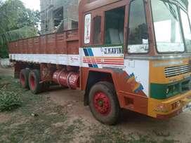 Ashok Leyland Taurus Good condition