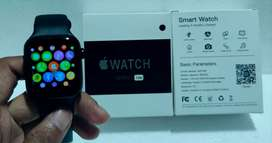 Apple i watch 5 lite now available 7a