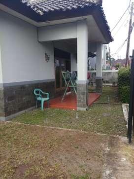 Dijual Rumah di Pondok CABE