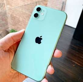 Discount of all types Apple I Phone 11 PRO is available with COD