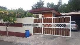 Dijual rumah type 132