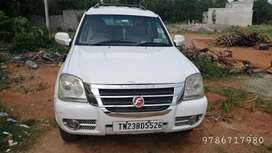 Current insurance good condition