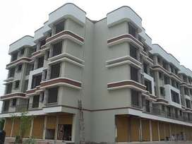 2453/sq ft, Semi Furnished Flat at Pasthal, Boisar-W, Ready to Move..