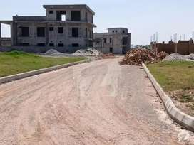 Shaheen town phase 1&2