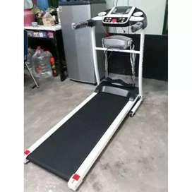 exlusive power in treadmill venice m8 layanan full serve