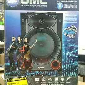 speaker meeting portable gmc bluetooth