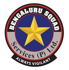 Field Officer for Bengaluru Squad Services Pvt Ltd