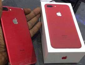 All model i phone available with 25% discount festival offer on cod.