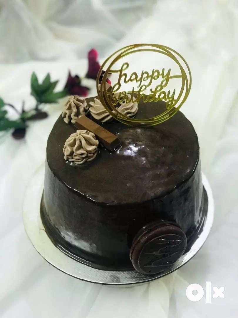 Home made cakes 0