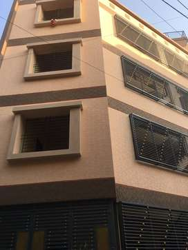 600sft  P G building for sale in kumaraswamy layout