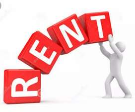 Malad East Running Hotel rent only 30k