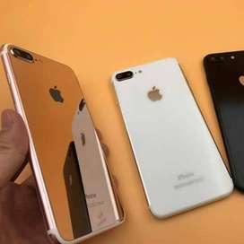 Refurbished Apple 8 Plus EMI Option Available
