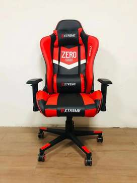 Extreme brand gaming chair