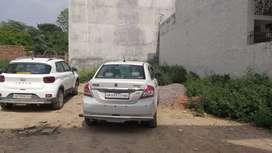 residential plot are available in vikalp khand 2