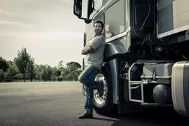 Heavy driver wanted in Chennai