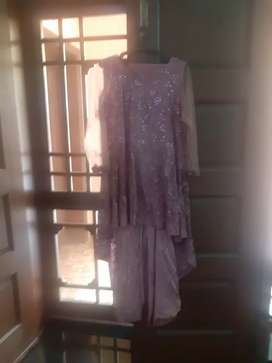 Clothes for women untouch zara ahmed b