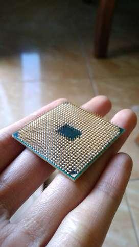 Processor AMD A10-5750 APU Elite Quad Core