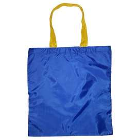 QUALITY BAGS & MANY MORE